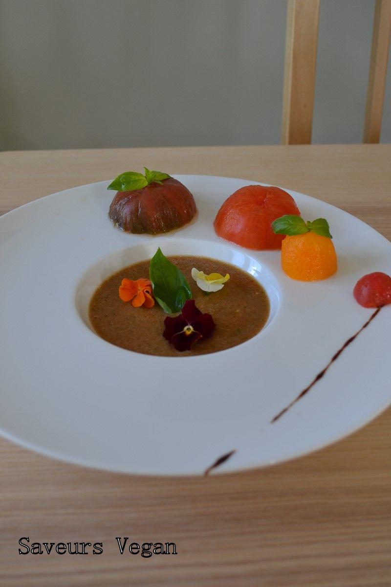 gaspacho-de-tomates